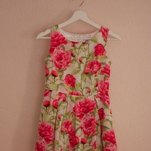 Inspired Dress Bunch Size 12